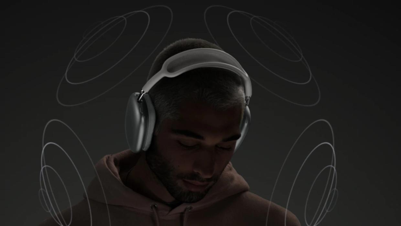 Audio spatial cu urmarire dinamica