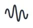 >Gama de frecventa de 5 - 24.000 Hz