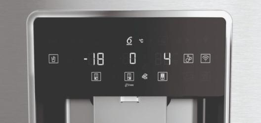 LED / Smart display