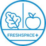 FreshSpace+