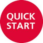 Quick Start AMG17M70VH