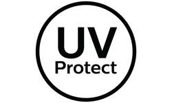 Protectie UV