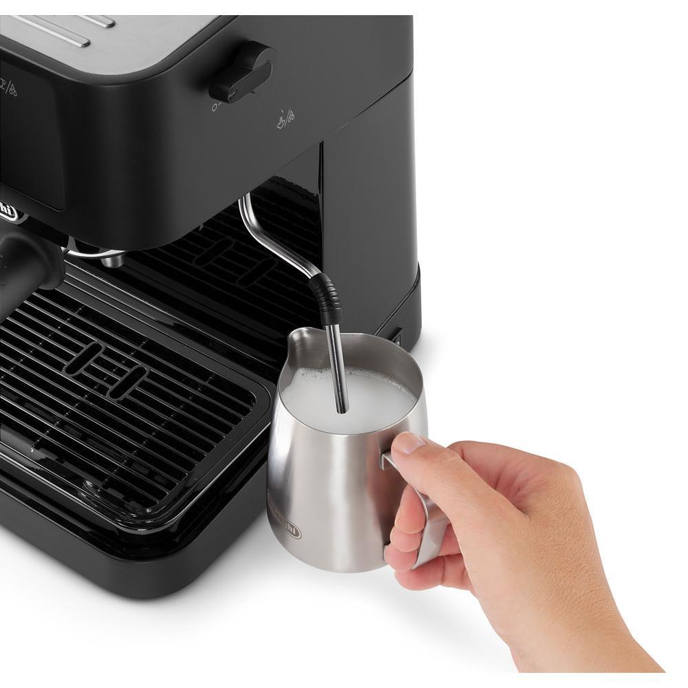 Sistem Cappuccino