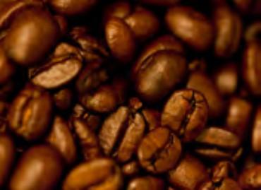 Prajirea Nespresso Essenza Mini D30 Verde