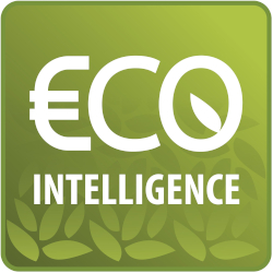 Tehnologia Eco Intelligence