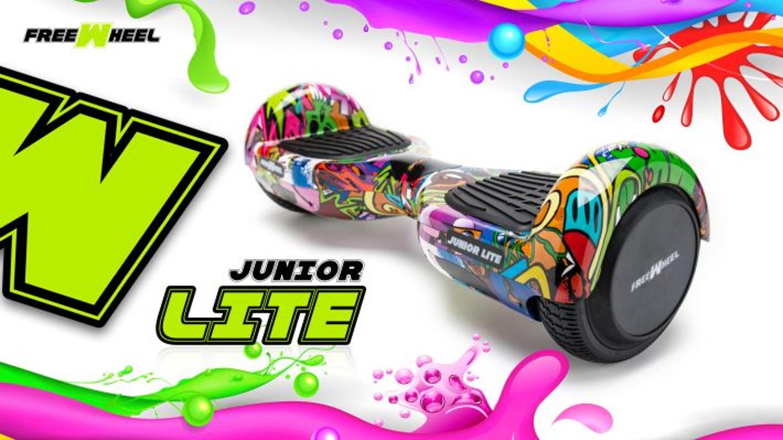junior lite_1