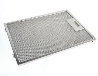 Filtru metalic anti grasime lavabil