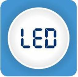 Lumina LED XCH-450S