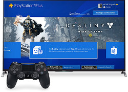 PS+_sectiune