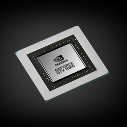 NVIDIA GeForce GTX seria 10