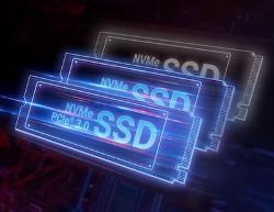 STOCARE SSD SUPER-RAPIDA