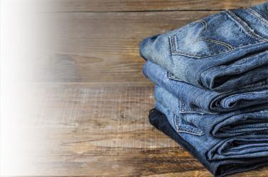 Jeans/Culori inchise
