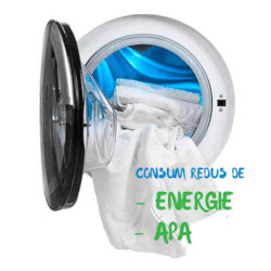 Bumbac Eco