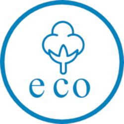 Eco 40-60