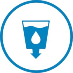 Sistem automat de reglare al consumului de apa