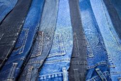 Program Jeans