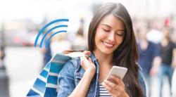 Conectivitate Wi-Fi & Bluetooth