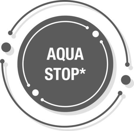 Aqua Stop*