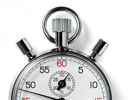 Functia TimeDelay