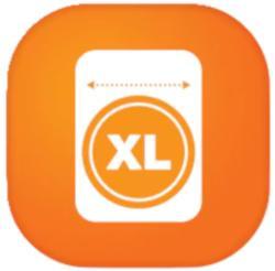 XL Door