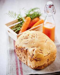Savureaza gustul painii facute acasa PF251835