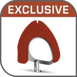 Accesoriu exclusiv Delica'tool