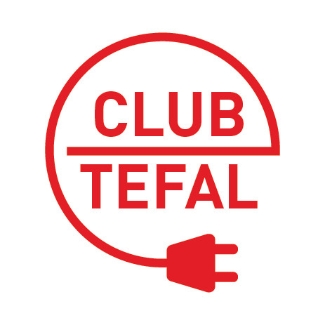 Club_Tefal