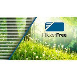 FleeckerFree