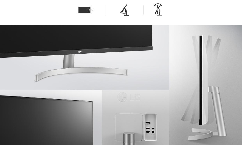 Design Curat