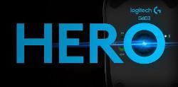 O noua generatie de senzor HERO