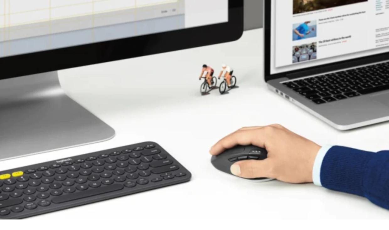Tehnologia easy-switch