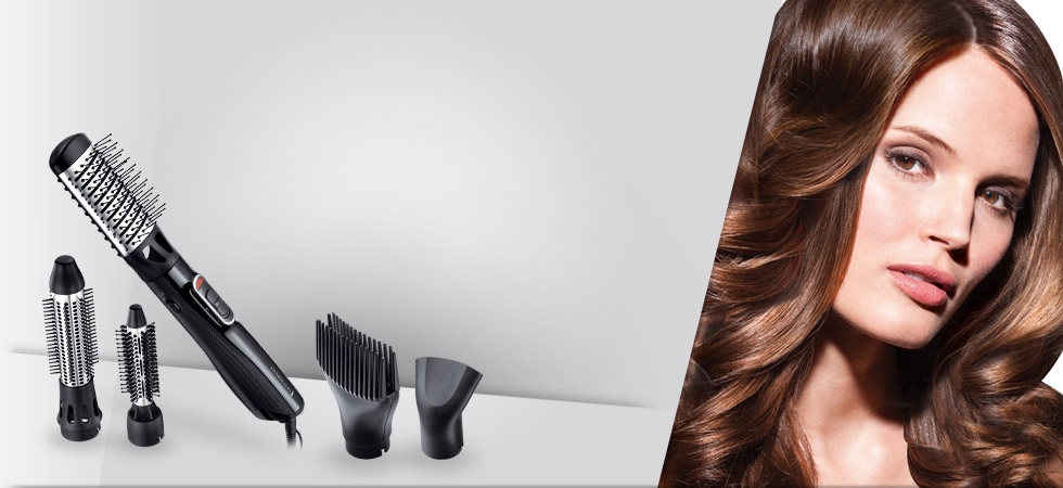 Airstyler Amaze AS1220