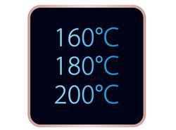 Temperatura perfecta