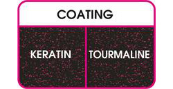 Invelisul exclusiv Keratin & Shine CF7812F0