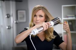 Brush Activ` Premium Care CF9540F0