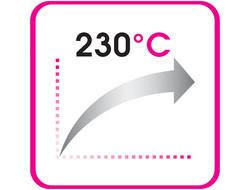 Temperatura inalta