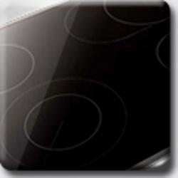 Suprafata ceramica CTR164NC01