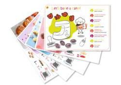 8 retete pentru copii usor de preparat