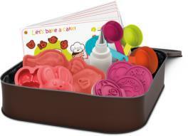 Set complet de accesorii pentru copii