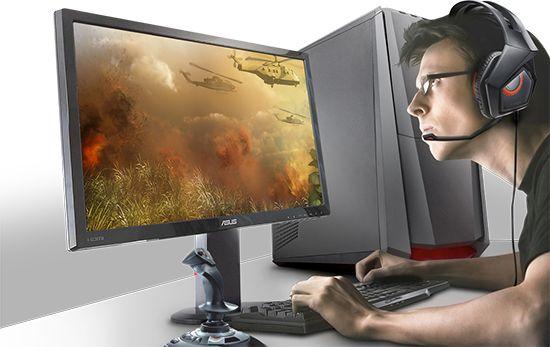 Tehnologia NitroQAM