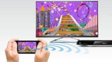 Noua generatie WiFi 11AC