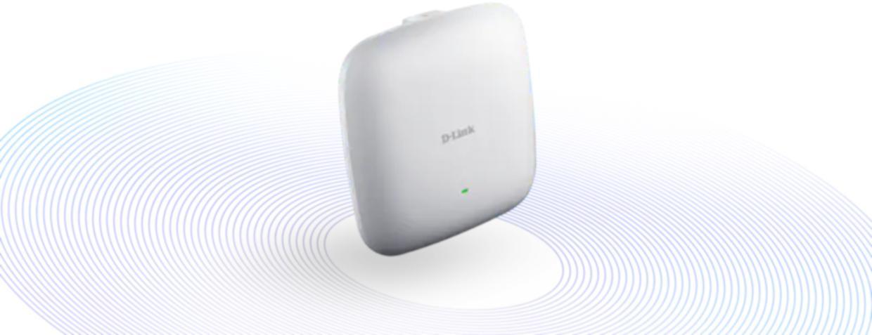 Wi-Fi mai rapid, afaceri mai rapide