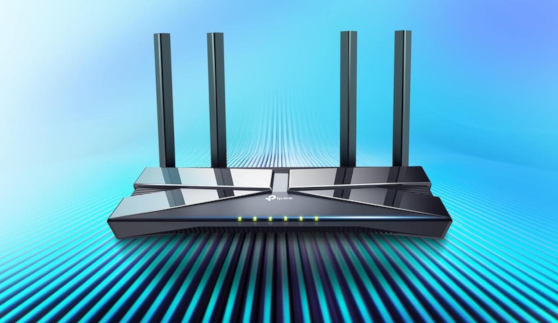 Acces la Internet in banda larga Gigabit