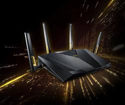 Noua Era a Retelelor WiFi pentru Acas