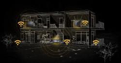 Transforma-ti routerul ASUS intr-un sistem WiFi