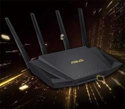 Pregateste-ti casa pentru WiFi 6
