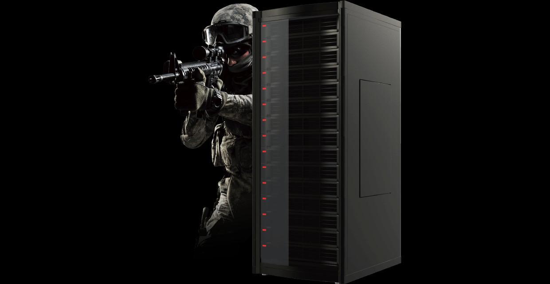 Scurteaza calea catre serverul de joc