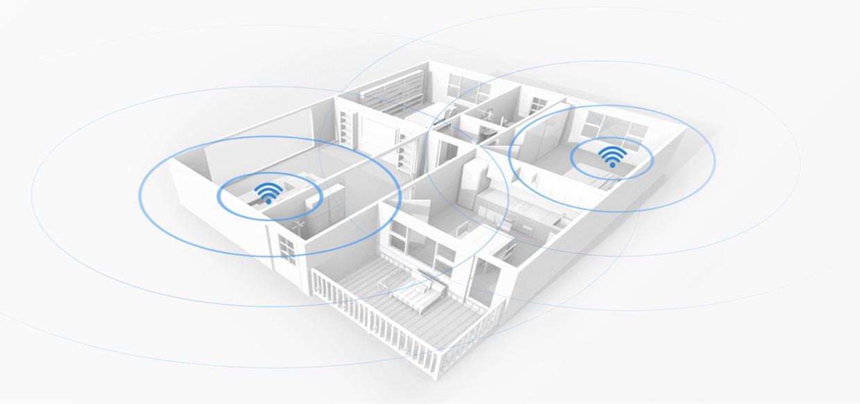 Introducere in era Wi-Fi 6