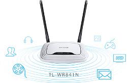 Performanta Wi-Fi foarte buna
