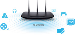 performanta wireless stabila